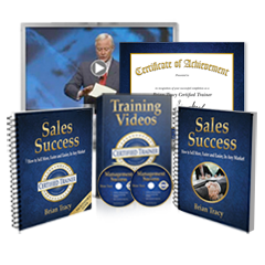 Sales Certification Bundle