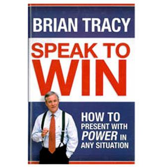 有效的演讲技巧和技巧展示在书的封面上