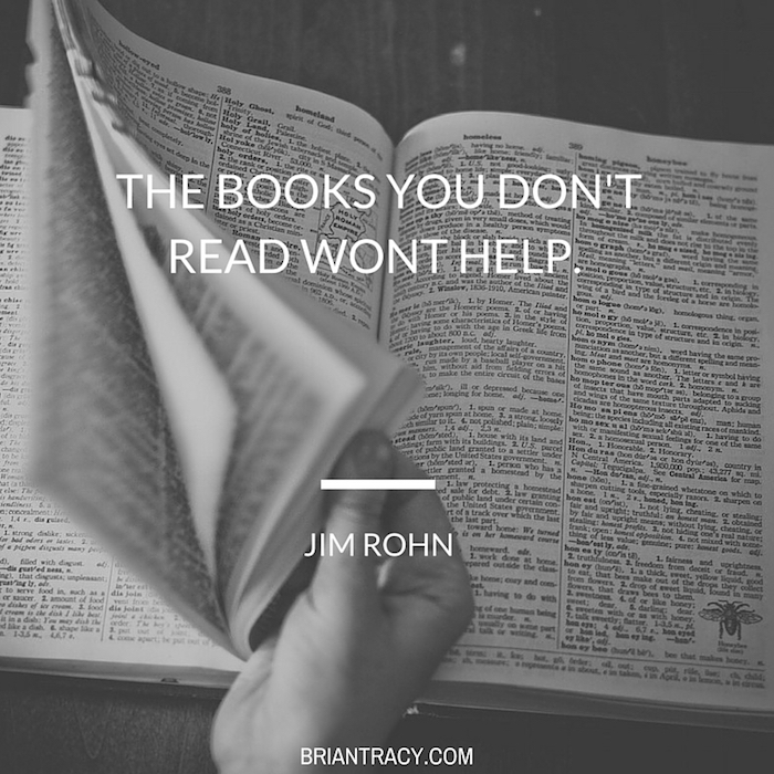 jim-rohn-the-books-you-read-wont-help