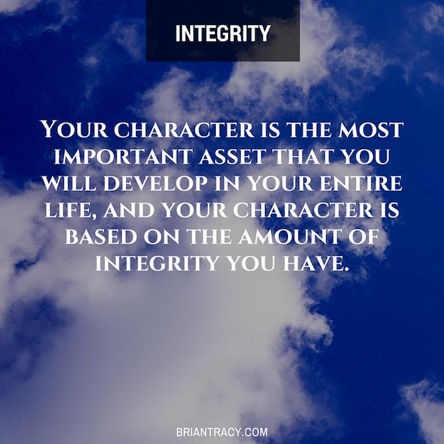 brian-tracy-quote-integrity