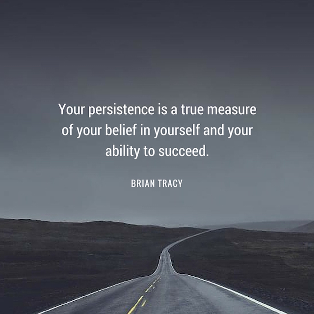brian-tracy-quote-persistence