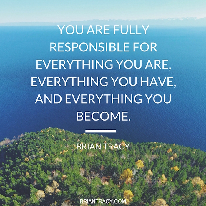 brian-tracy-quotes-fully-responsible