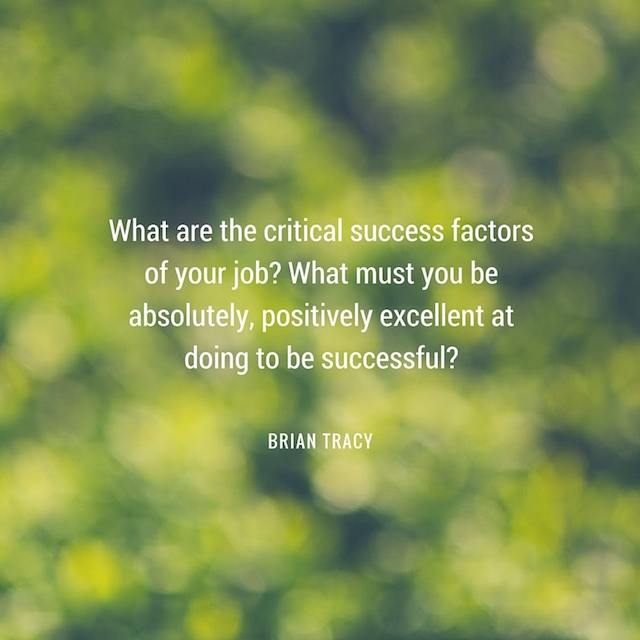 brian-tracy-quote-what-are-the-critical-success-factors-in-your-job
