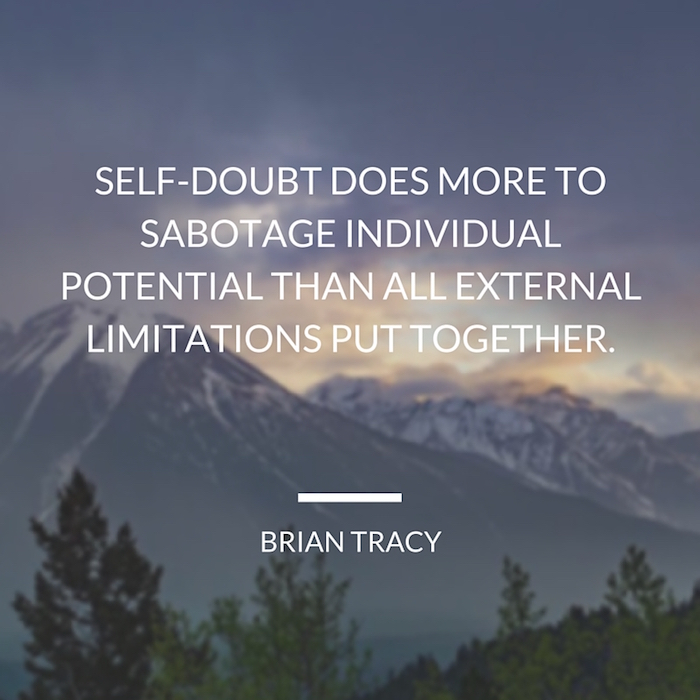brian-tracy-quote-self-doubt