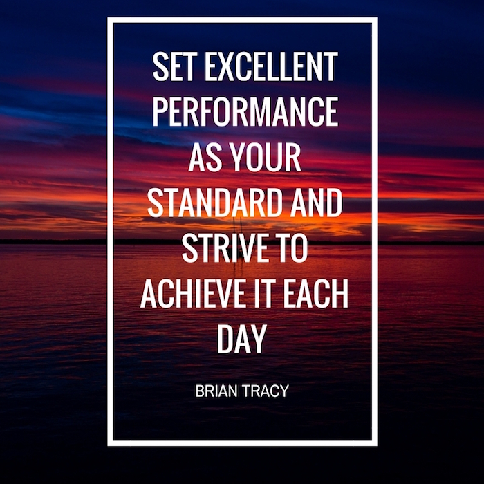 Set-excellence-brian-tracy-quote