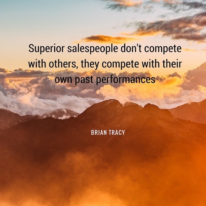 Superior-Salespeople-brian-tracy-quote