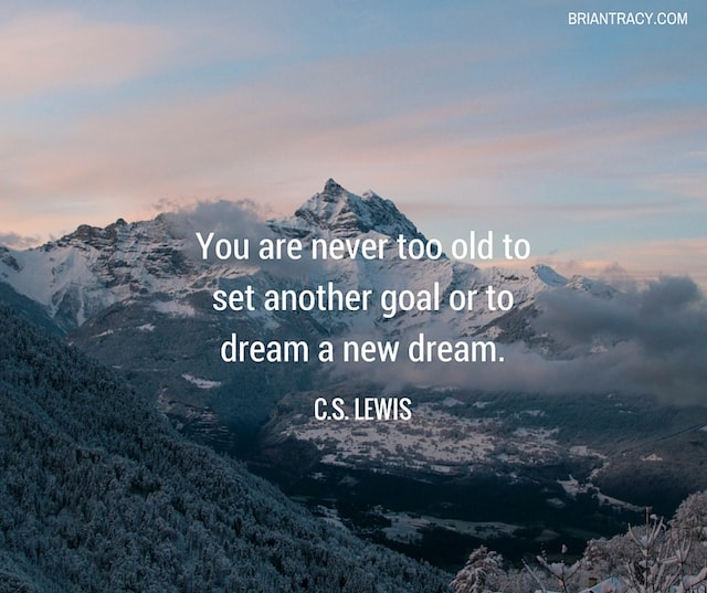 cs-lewis-never-too-old-to-set-another-goal