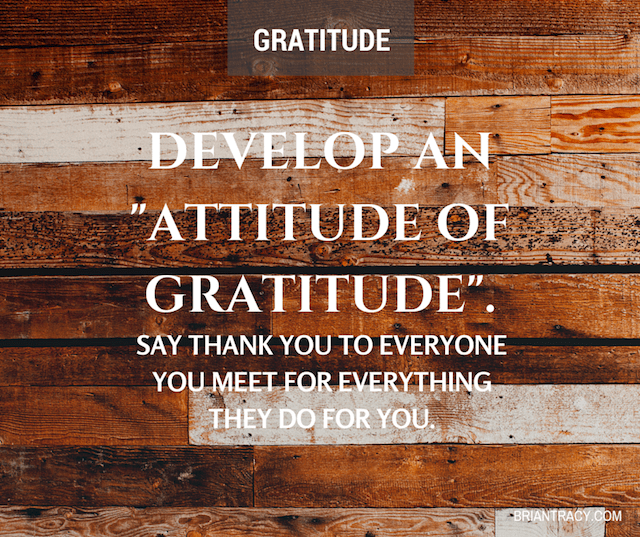 develop-an-attitude-of-gratitude
