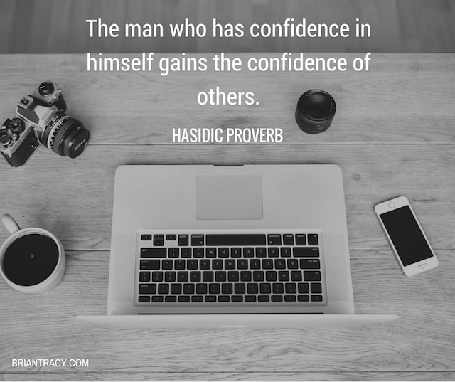 hasidic-proverb-the-man-who-has-confidence-in-himself