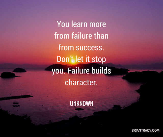 you-learn-more-from-failure