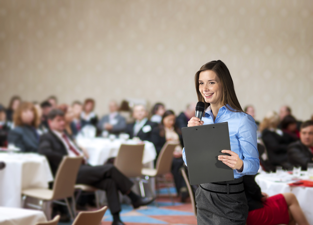 Image result for Skills Are Needed For Public Speaking