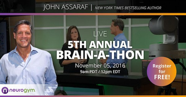 brain-a-thon