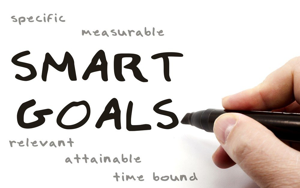 SMART Goals: 5 Tips for Motivating Employees