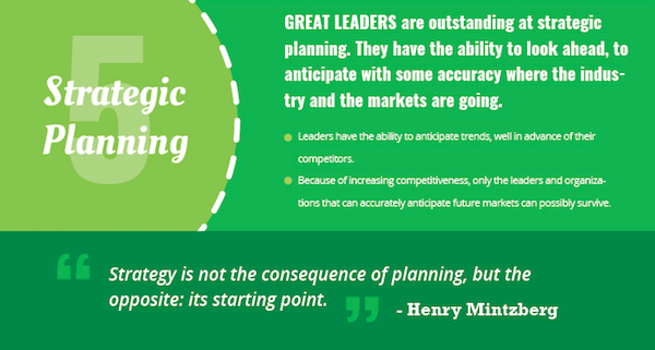 7-leadership-qualities-strategic-planning