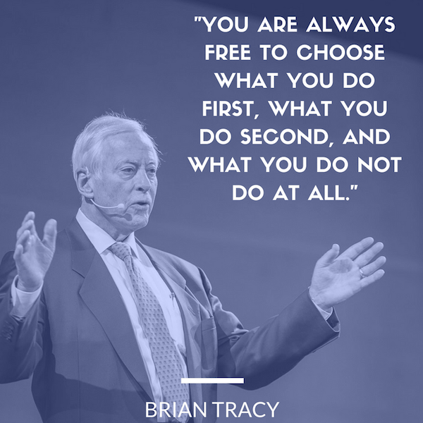 Brian-Tracy-You-Are-Always