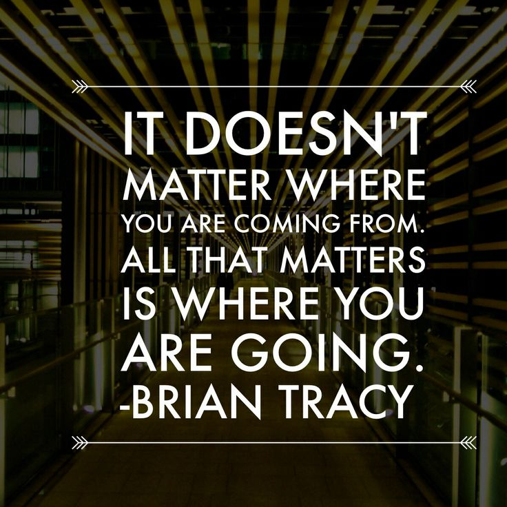 awesome quotes that will make you feel great in brian tracy
