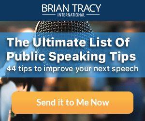 public-speaking-tips- 300x250