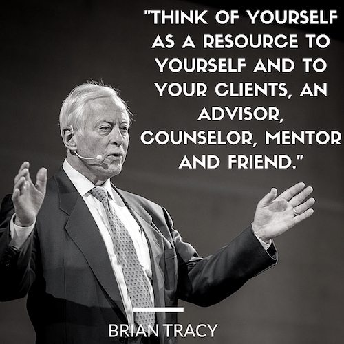 brian-tracy-think-of-yourself-as-a-resource