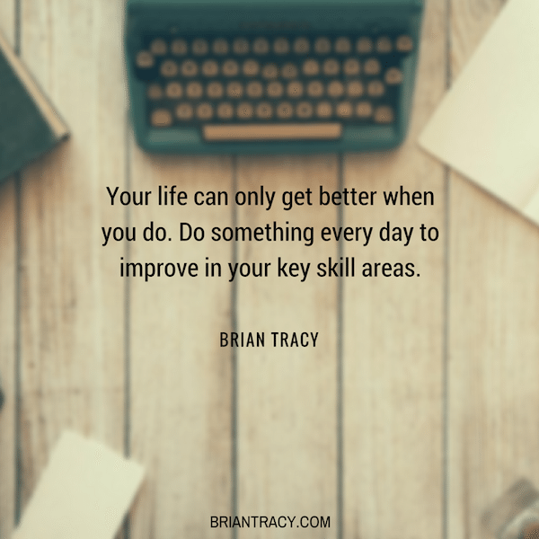 Brian-Tracy-Your-life-can