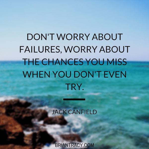 jack-canfield-dont-worry-about-your-failures-