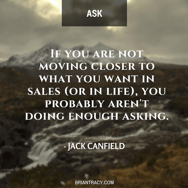 jack-canfield-if-youre-not-moving-closer-to-your-sales-goal