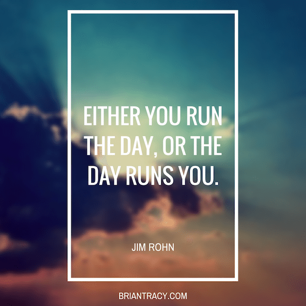 Jim-Rohn-Either-you-run