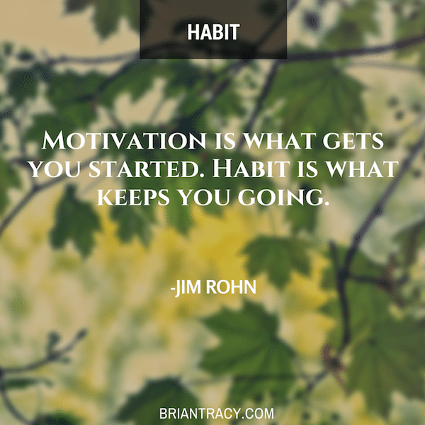 jim-rohn-motivation-is-what-gets-you-going