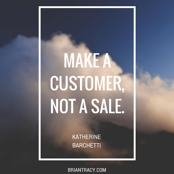 Katherine-barchetti-make-a-customer