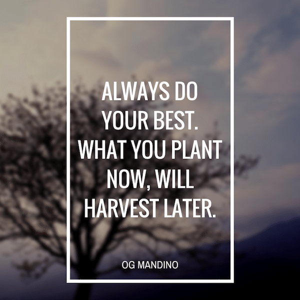 OG-Mandino-Always-do-your
