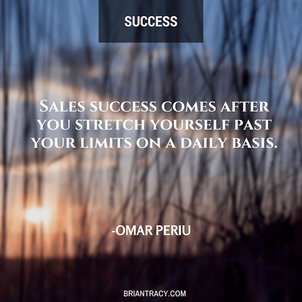 omar-periu-sales-success-comes-after-you-stretch-yourself