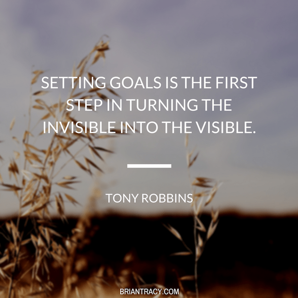 Tony-Robbins-Setting-goals-is