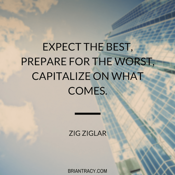 zig-ziglar-expect-the-best-sales-quote