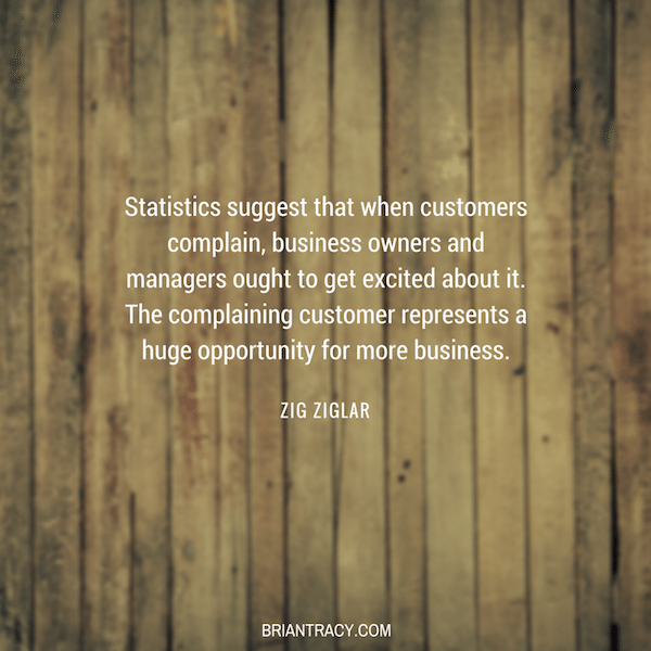 Zig-Ziglar-Statistics-suggest-that