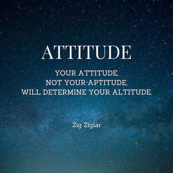 zig-ziglar-your-attitude-not