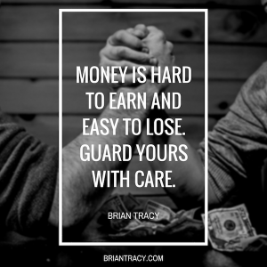 Brian-Tracy-Money-is-hard
