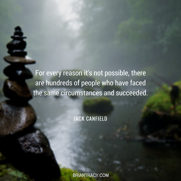 Jack-Canfield-For-every-reason-inspirational-quote