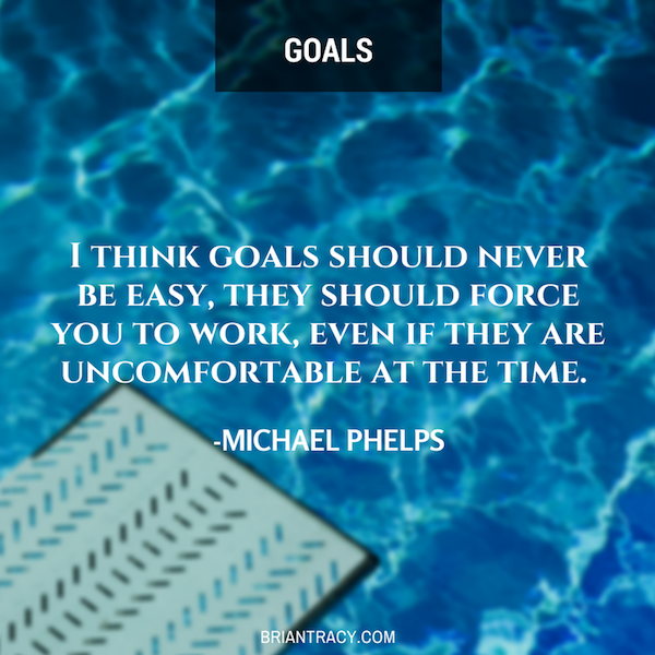 Michael-Phelps-i-think-goals-inspirational-quote