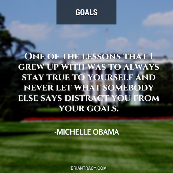 Michelle-Obama-One-of-the-lessons-inspirational-quote