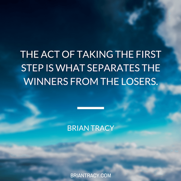Brian-Tracy-The-Act-Of-Taking