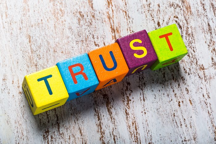 entrepreneur-qualities-intergrity-trust