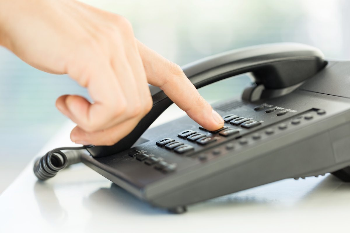 7 Cold Calling Tips to Improve Your Closing Rate