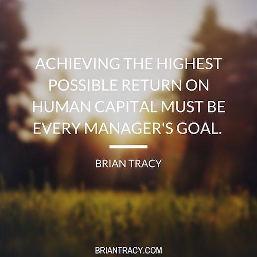 achievement-manager-goals