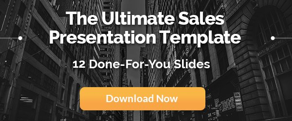 16 Presentation Ideas Powerpoint Examples Brian Tracy