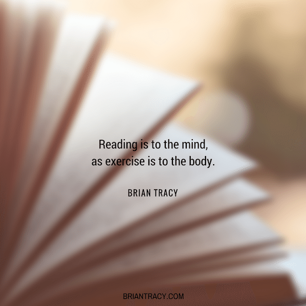 Brian-Tracy-Reading-is-to-the-Mind