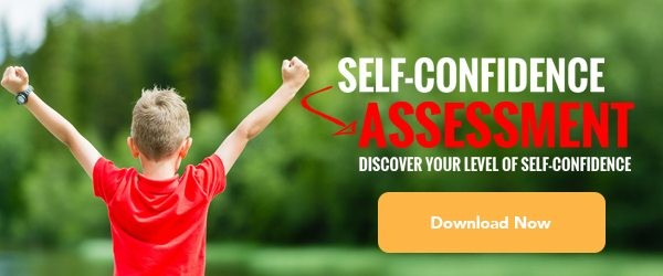 Self Confidence Assessment Bottom Blog Banner 1
