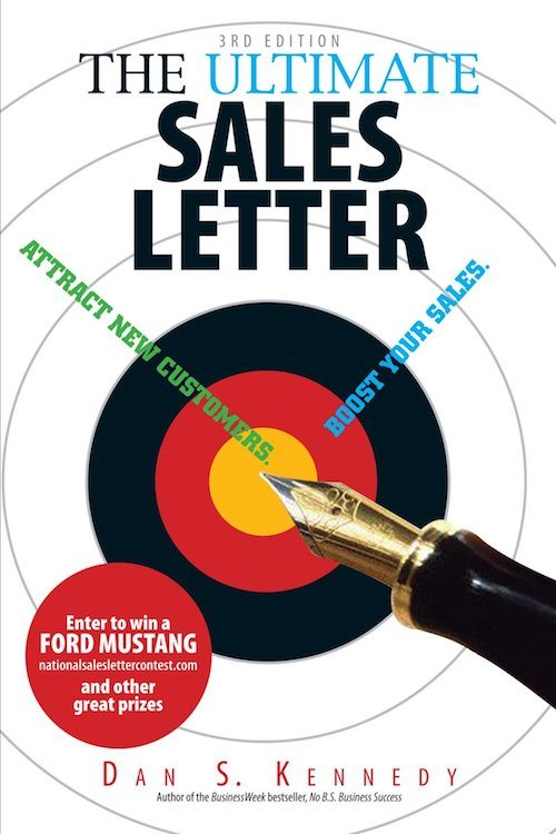 10 Of The Best Sales Books For Sales Training Learning
