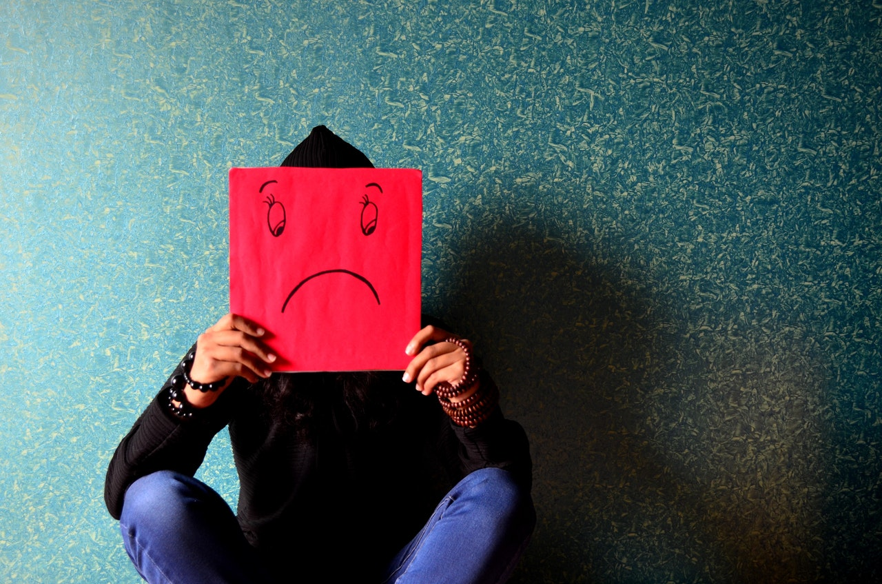 How to Overcome Your Fear of Rejection   Brian Tracy