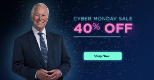 cyber-monday-banner-brian2