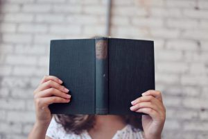 how to stay motivated writing a book
