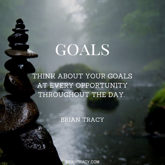 think-about-your-goals-every-day-brian-tracy